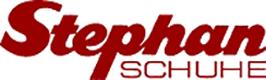 Schuhhaus Stephan Onlineshop-Logo