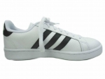 Preview: Adidas GRAND COURT,FTWWHT/CBLACK/FTWW F36392