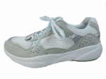 Preview: Skechers MERIDIAN - NO WORRIES,Weiss 13020 WNT