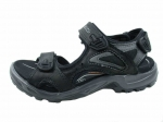 Preview: Ecco Offroad 822124/56340