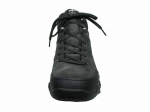 Preview: Allrounder by Mephisto NIGATA-TEX,BLACK/Shark P2006402 Nigata Tex black/Shar