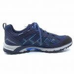 Preview: Meindl Caribe GTX 3825-49