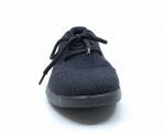 Mobile Preview: Ballop-Barfussschuhe Tenderness Black 859029043