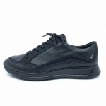 Preview: Ecco Flexure Run 29236351052