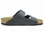 Preview: Birkenstock Arizona BF WB 551251