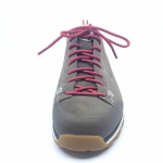 Preview: Dolomite DOLOMITE Shoe W\'s 54 Low 247979 Nugget Brown