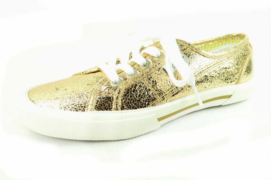 Pepe Jeans PLS30251-gold