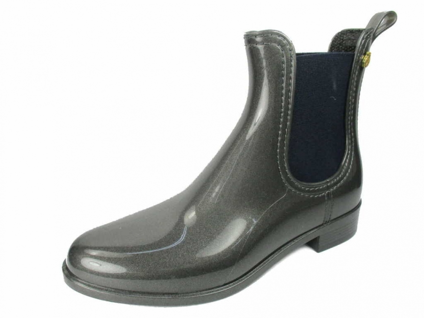 Lemon Jelly Pisa 17 10012151 Maetal Grey
