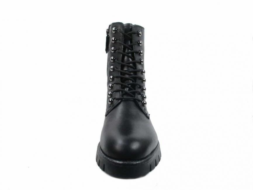 best best prices cheap Tamaris Da.-Stiefel 1-1-25232-21/001-001