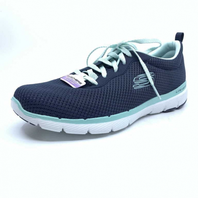 Skechers FLEX APPEAL 3.0 - FIRST INSIGH 13070 NVAQ