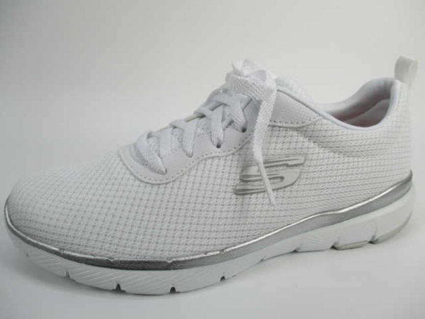 Skechers FLEX APPEAL 3.0 - FIRST INSIGH 13070 WSL