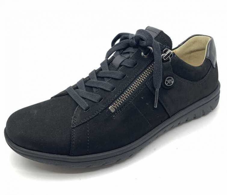 Hartjes XS Casual 2 88762-1-01
