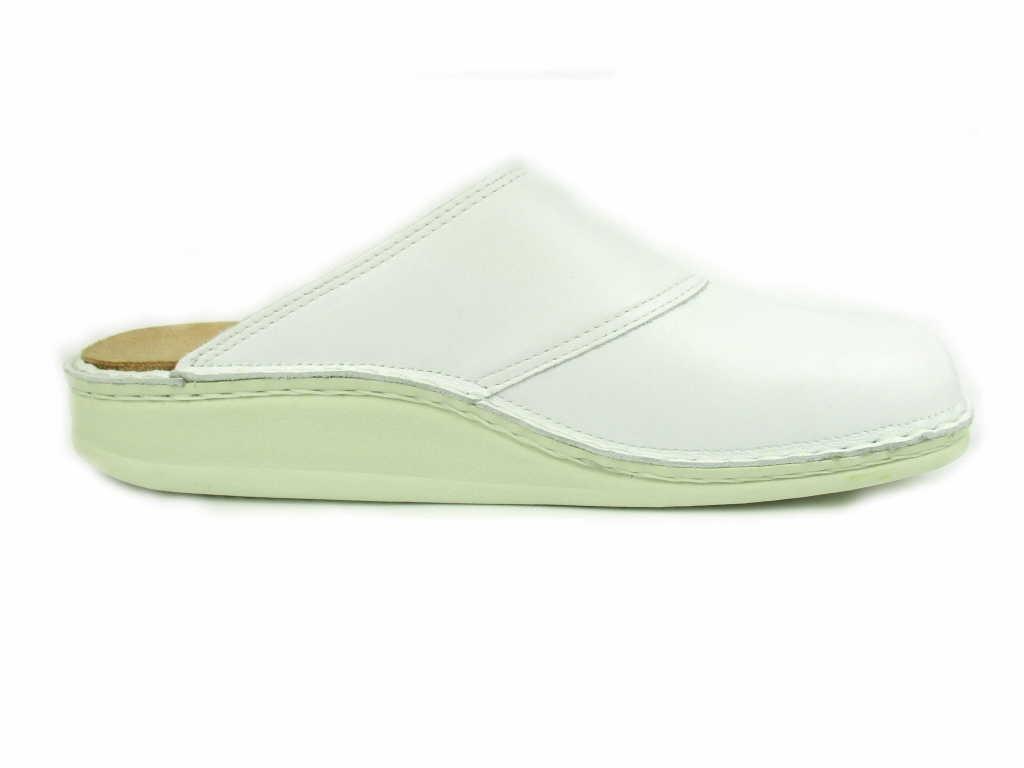 arrives best cheap exclusive range Finn Comfort Venedig 1504001000 | Stephan Schuhe online