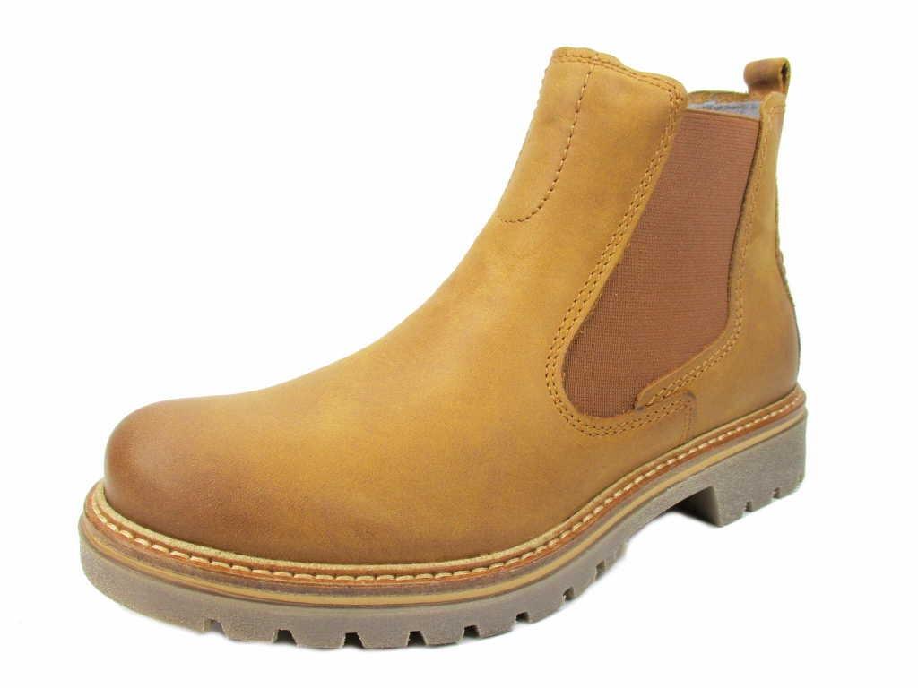Camel Active Schnürschuhe für Damen Online Kaufen | FASHIOLA