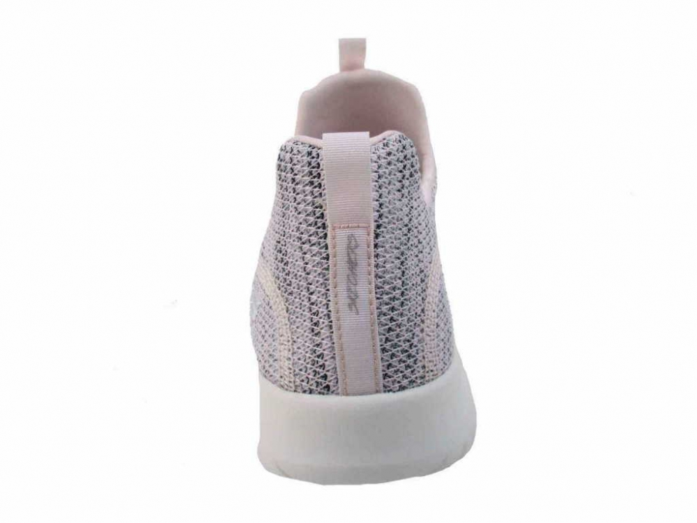 Skechers ULTRA FLEX CAPSULE,Pink 12840 PNK | Stephan cTQtA