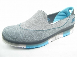 Skechers 14010-ccbl