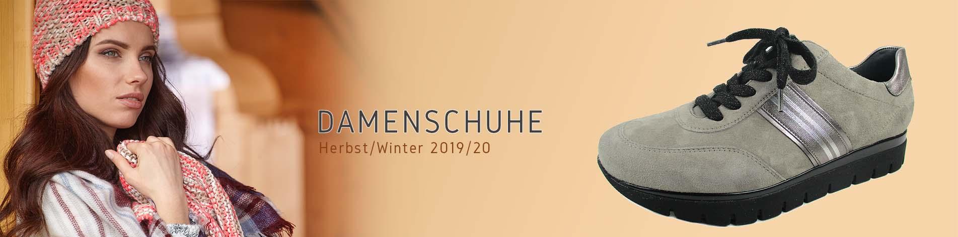 huge discount 633a5 2ec20 Schuhhaus Stephan Onlineshop | Stephan Schuhe online