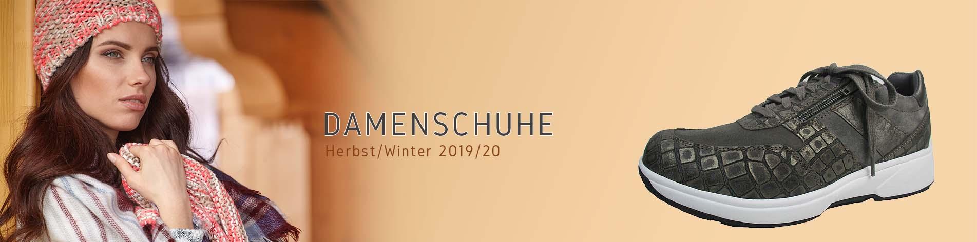 Schuhhaus Stephan Onlineshop | Stephan Schuhe online