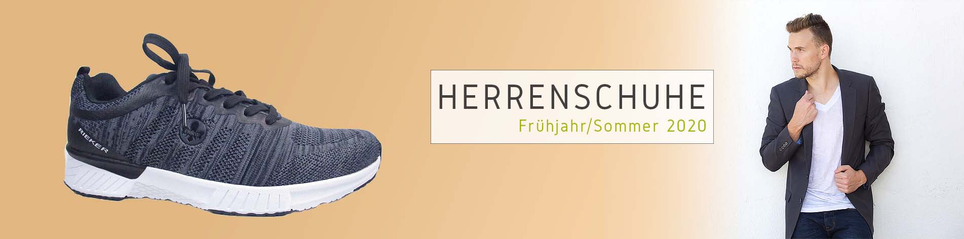 Schuhhaus Stephan Onlineshop | Stephan Schuhe online HSvJG